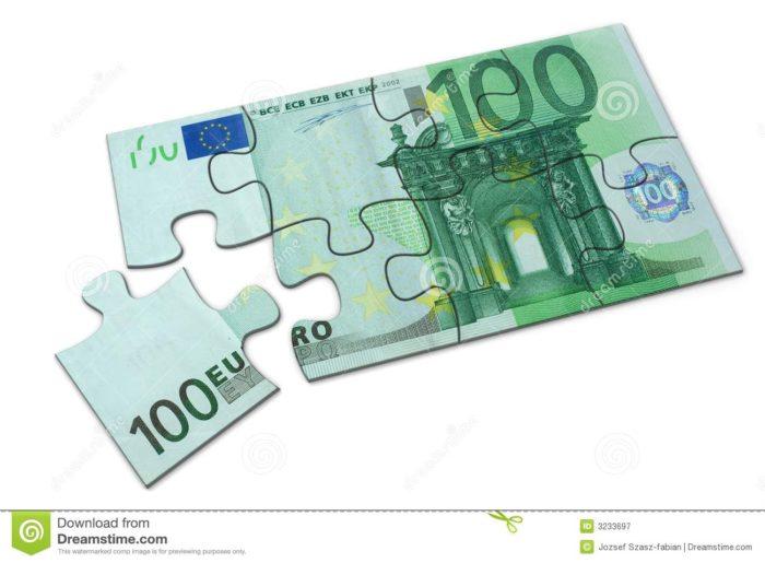 944e1fad91e kuni 4 000 eurot krooni üksiktaotluse korral kuni 16 000 eurot ühistaotluse  korral toetuse piirmäär on kuni 100% abikõlbulikest kuludest taotluste  vastuvõtt ...